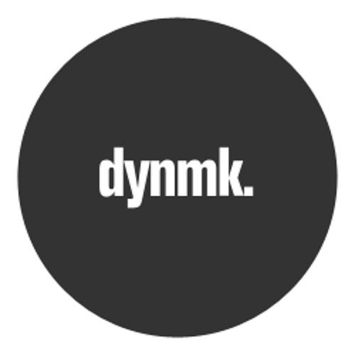 dynmk's avatar