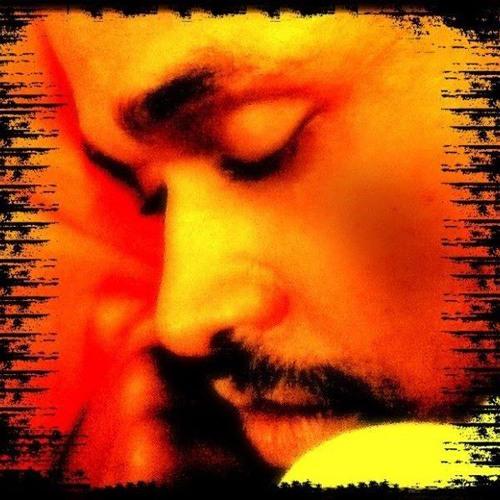 Carlos Pires Music's avatar