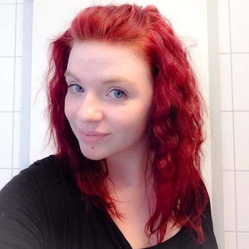 Mimmsen's avatar