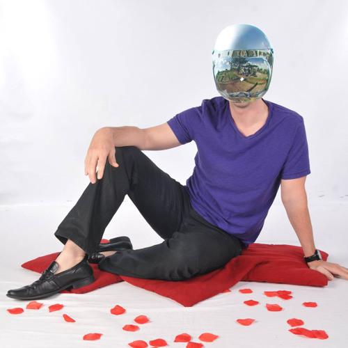 diamonddaveofficial's avatar