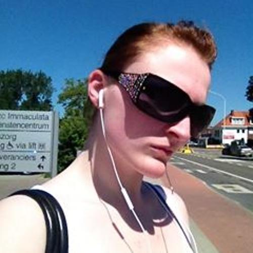 Nathalie Pairon's avatar