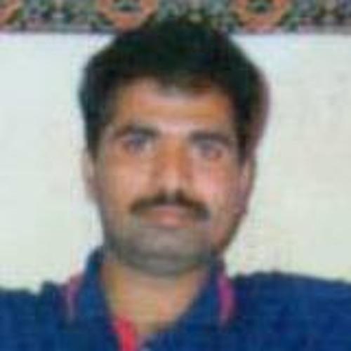 Mujahid Bodlah's avatar