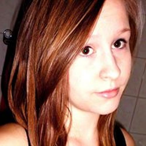 Lili Ulrich's avatar