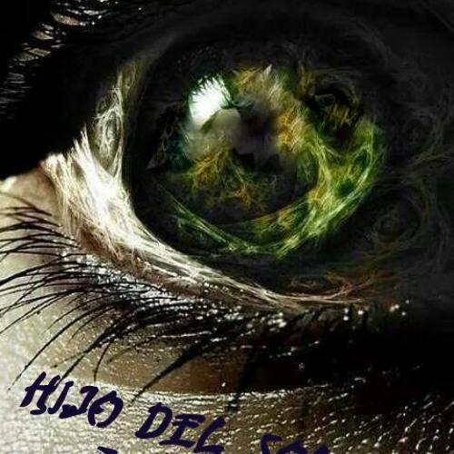 Hijo Del Sol's avatar