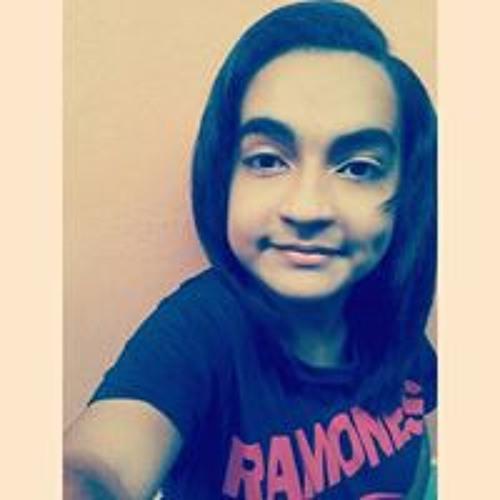 Leticia Lira 10's avatar
