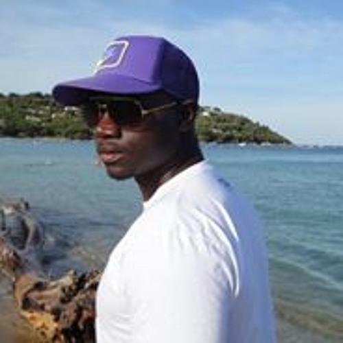 Dave Lamont 3's avatar