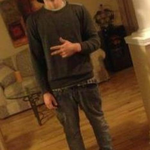 Billy Taylor 21's avatar