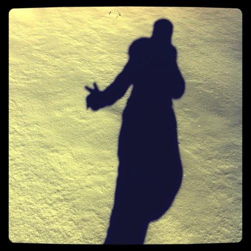 sunnysideof_s's avatar