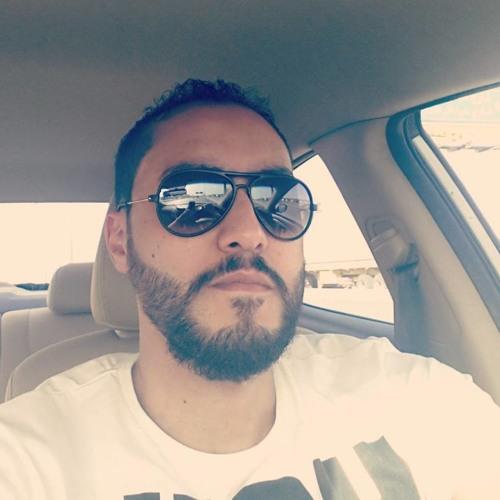 Mo'men Abo TaLeb's avatar