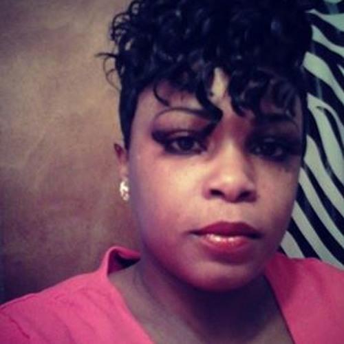 Jasmine Mclemore's avatar