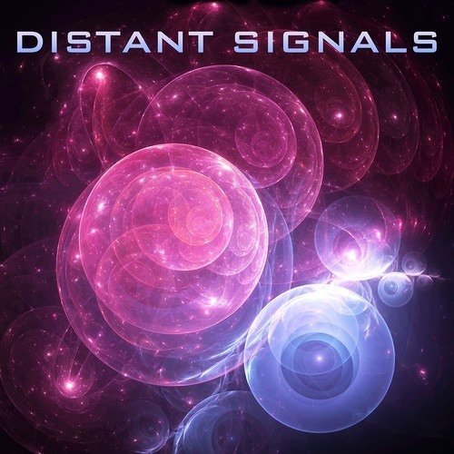 Distant Signals's avatar