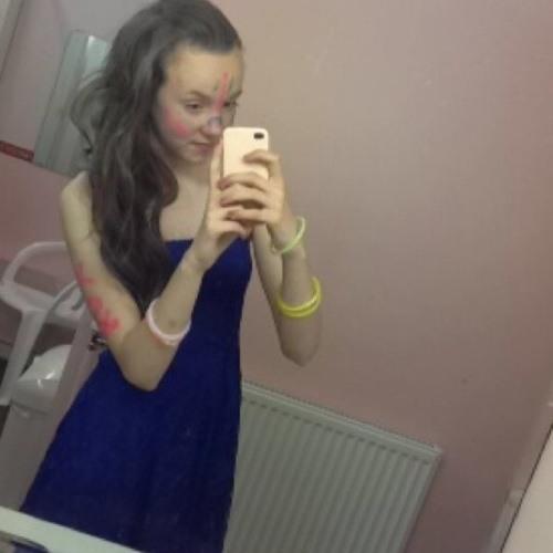 mollie_mills6's avatar