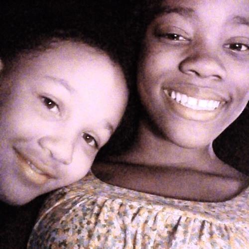 __Ja'niece's avatar