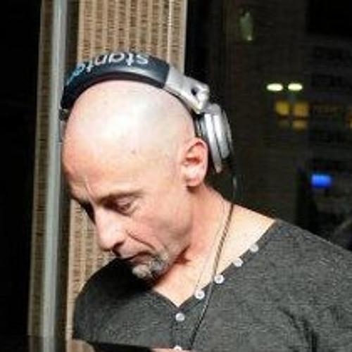 José Ferrando's avatar