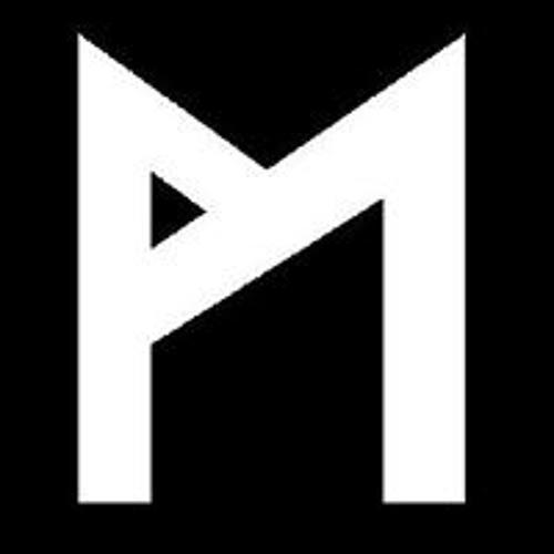 Prozack Maurice's avatar