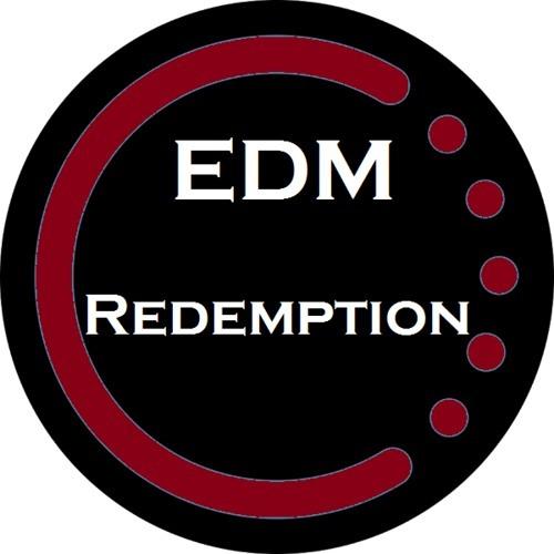EDM redemption's avatar