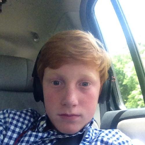 charles_barhorst's avatar
