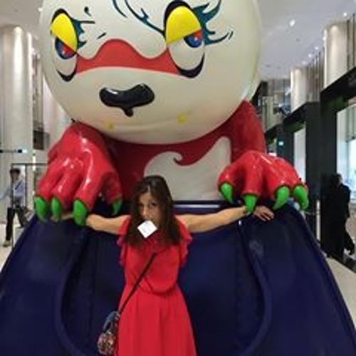 Letizia Licata's avatar