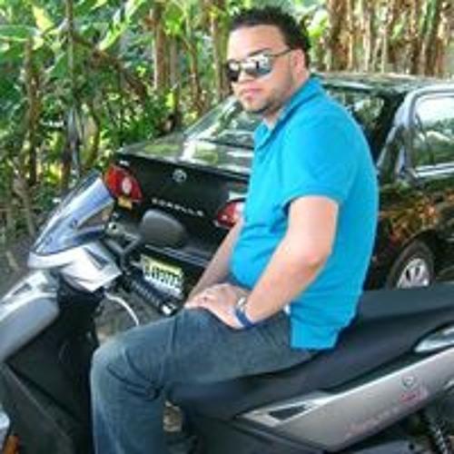 Jhoan G Veloz's avatar