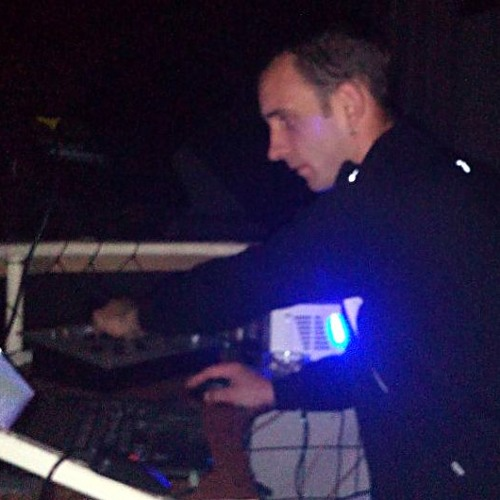 Gigi D'Agostino - L'Amour Toujours (Dubstep cover by DJ-Speeder)