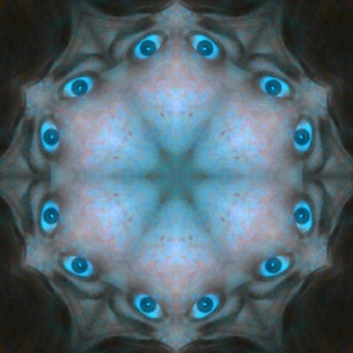 RollDex's avatar