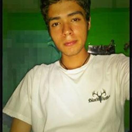 Carlos Hernandez 912's avatar