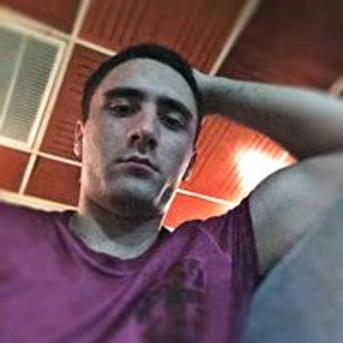 user447519002's avatar