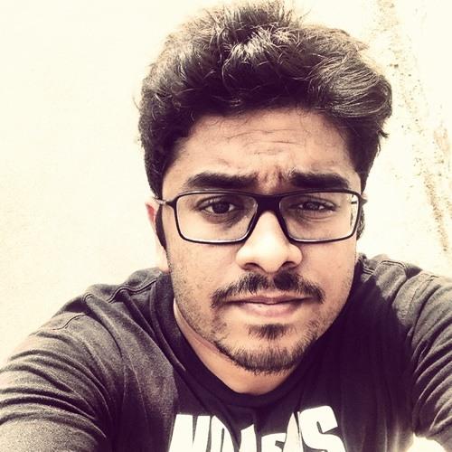 abhishekpu's avatar