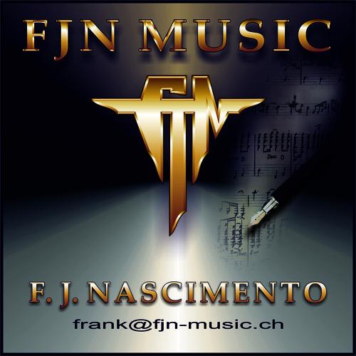 F. J. Nascimento's avatar