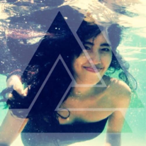 Maudy Azalea Jasmin's avatar