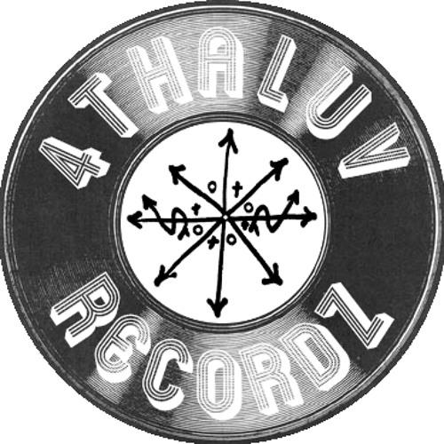 4ThaLuvCipher's avatar