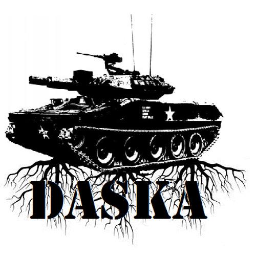 daska's avatar