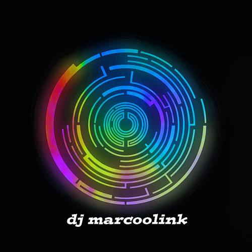Dj Marco O's avatar