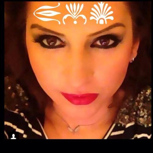 Zoidiva Penyez Lore's avatar