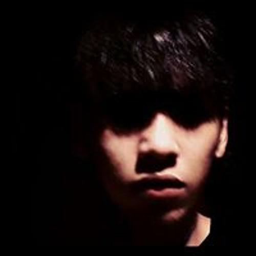 Fikri Faishal's avatar