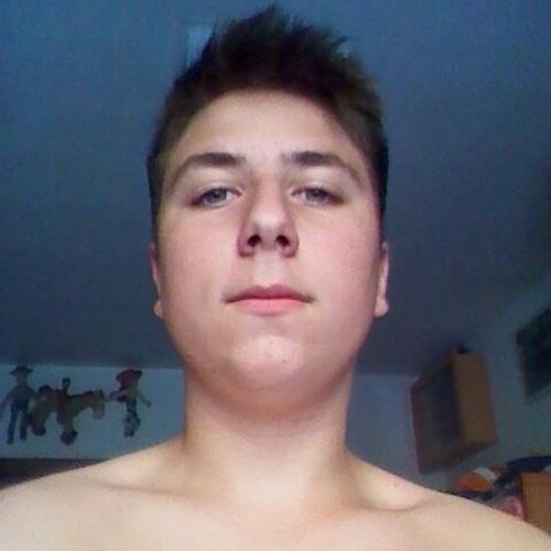 danielemala's avatar