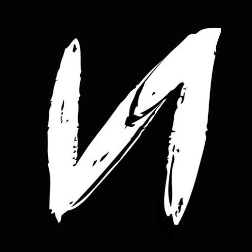 DIV1NE Music's avatar