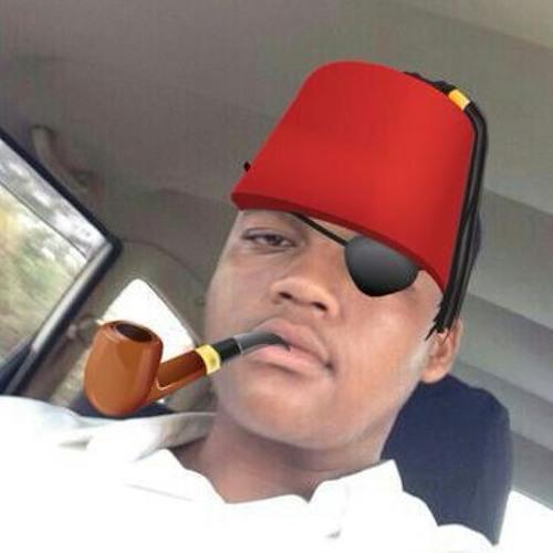 cyber_zappa's avatar