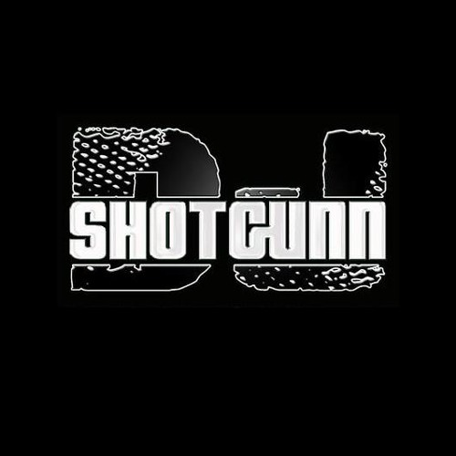 DJ SHOTGUNN - How could  VS Eenie Meenie VS Fire Burnin