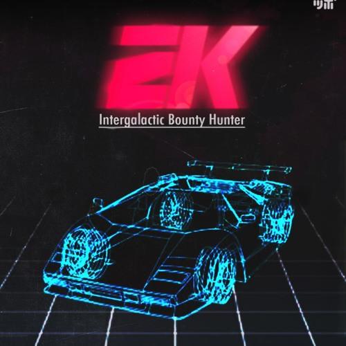 ZoneKiller's avatar
