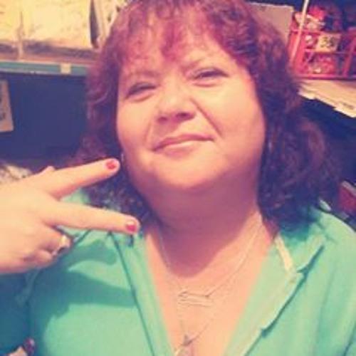 Patricia Irene Castillo's avatar