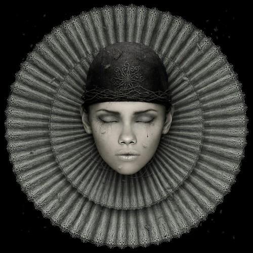 zDib's avatar