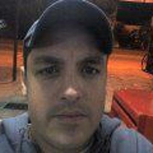 Alessandro Maciel 8's avatar