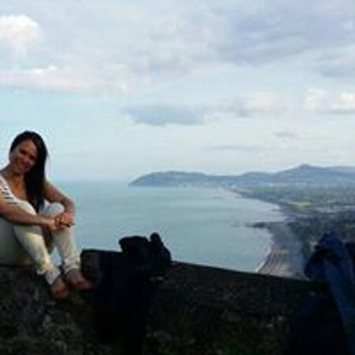 Eliana Lopez 14's avatar