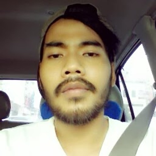 black ardell's avatar
