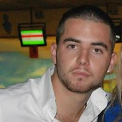 David Da Rocha 2's avatar