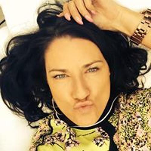 Lucy Allen 12's avatar