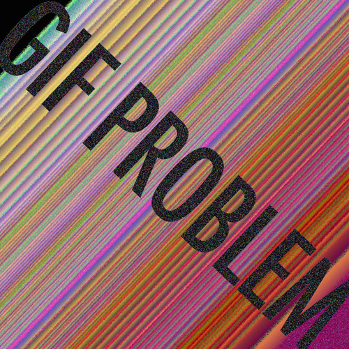 GIF Problem's avatar