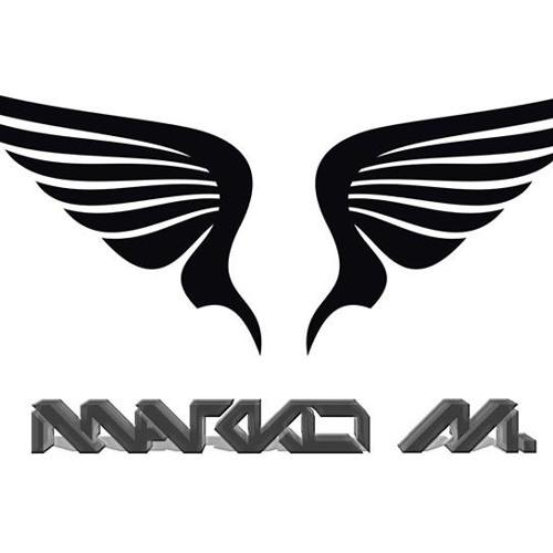 Marko Manzeta Novi Profil's avatar