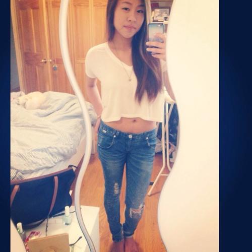 Priscilla Chan1's avatar